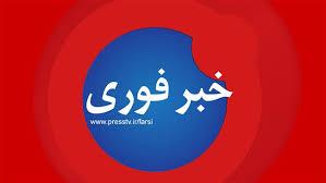 كمپين تخصصي صادرات خرده فروشي در استان خراسان جنوبي